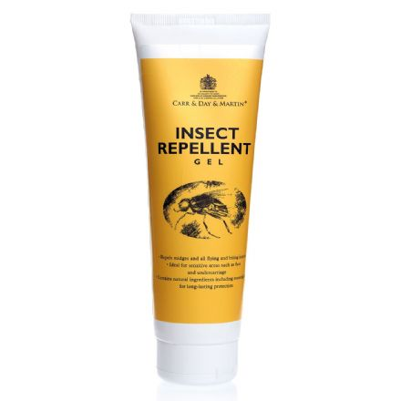 Carr Day & Martin Insect Repellent Gel 250ml